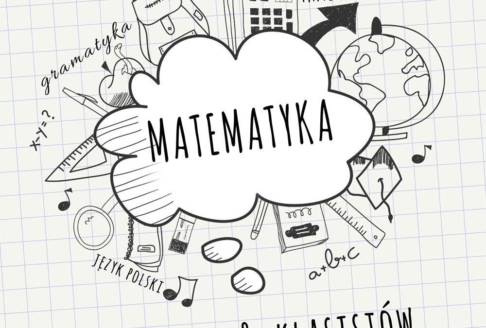 Matematyka dla 8-klasistów