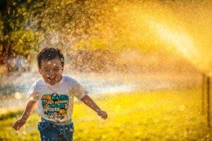 psychoterapia dziecięca warszawa